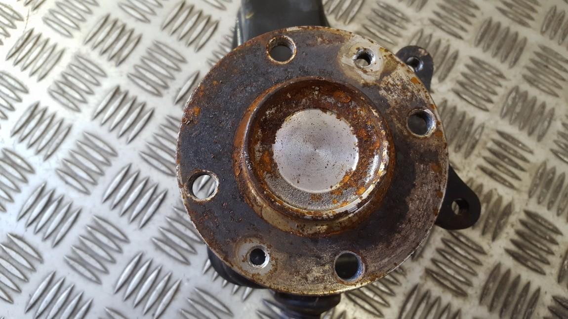 Stebule (Stupica) P.D. used used Tazzari ZERO 2013 0.0