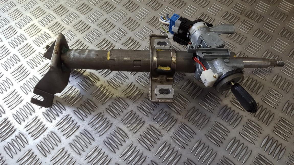 Vairolazde used used Proton SAVVY 2007 1.2