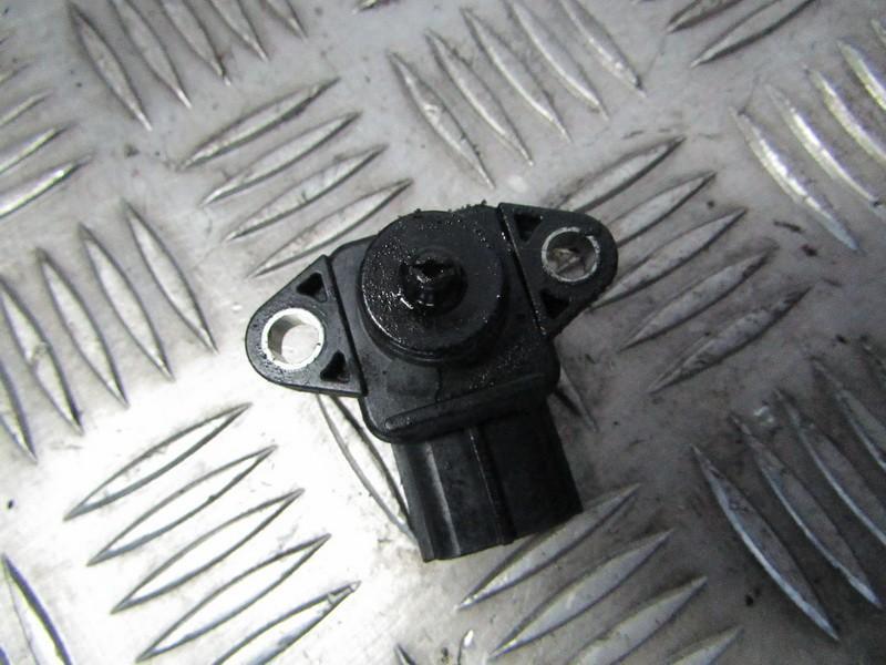 e1t26571a 72f2 Air Pressure MAP Sensor Manifold Boost Suzuki Swift