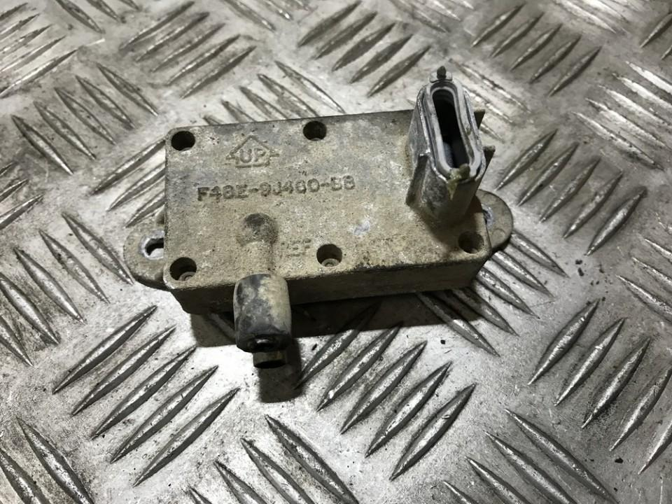 Oro slegio daviklis - MAP f48e9j460bb f48e-9j460-bb Ford MONDEO 2014 2.0