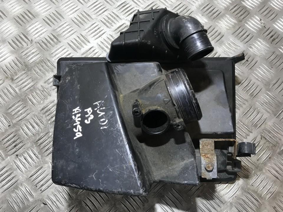Oro filtro deze used used Audi A3 2000 1.9