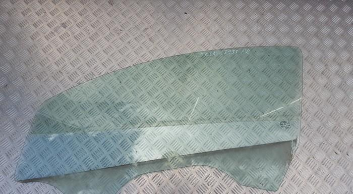 Duru stiklas P.K. used used Opel CORSA 2001 1.2