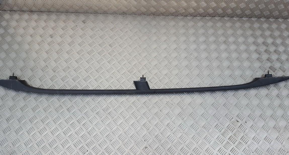 Stogo ragas desinys USED USED Hyundai TRAJET 2002 2.0