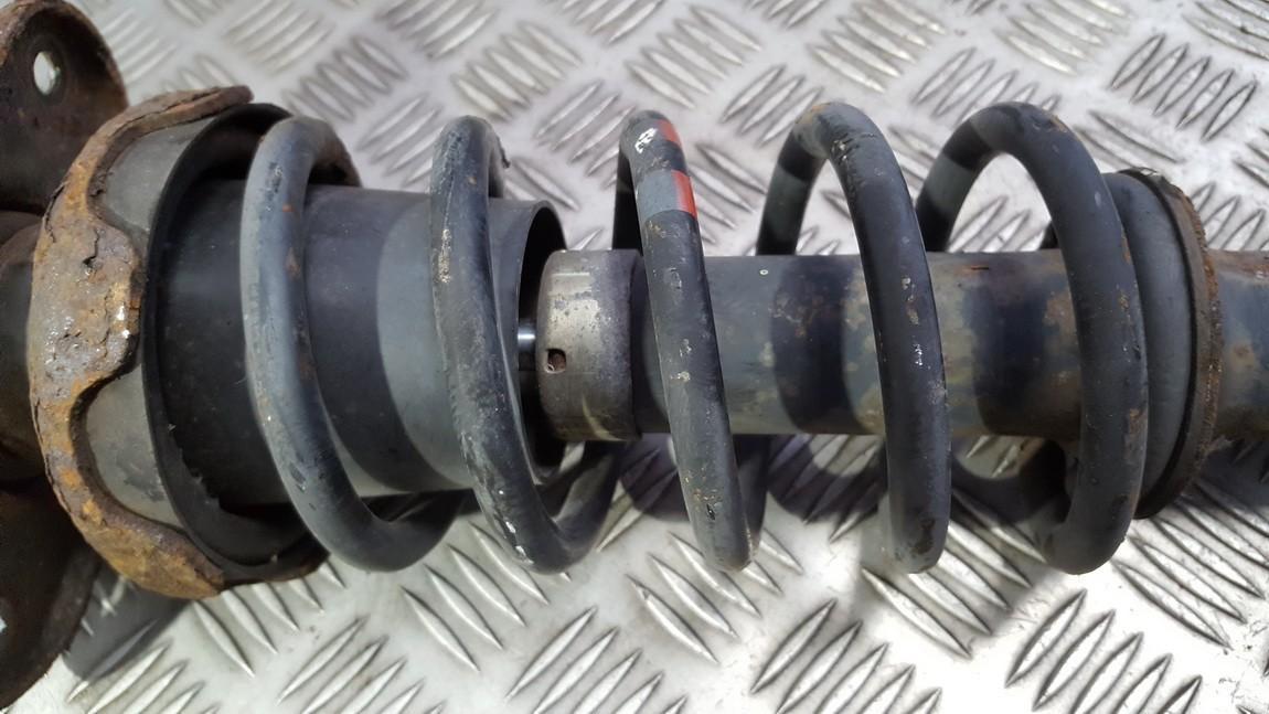 Amortizatoriaus Spyruokle Galine used used MINI ONE 2004 1.6