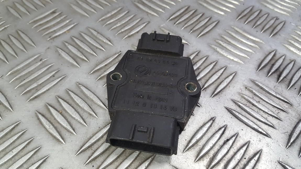 Ignition Control Module 46439498 DIS4-06 Fiat MAREA 1999 1.9