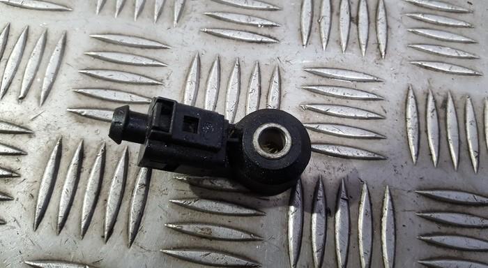 Detonacinis daviklis 030905377C USED Audi A3 1996 1.8