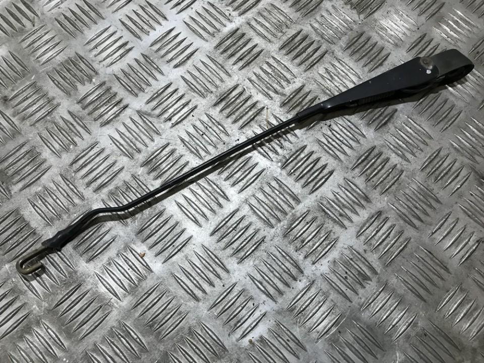 Priekinio valytuvo svirtele (priekiniai valytuvas) used used Audi 80 1990 1.8