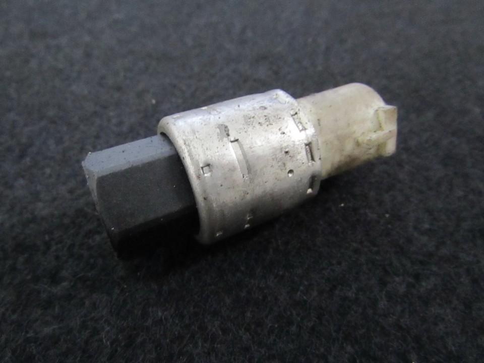 95BW19E561AA 95BW-19E561-AA Pressure Switch, air