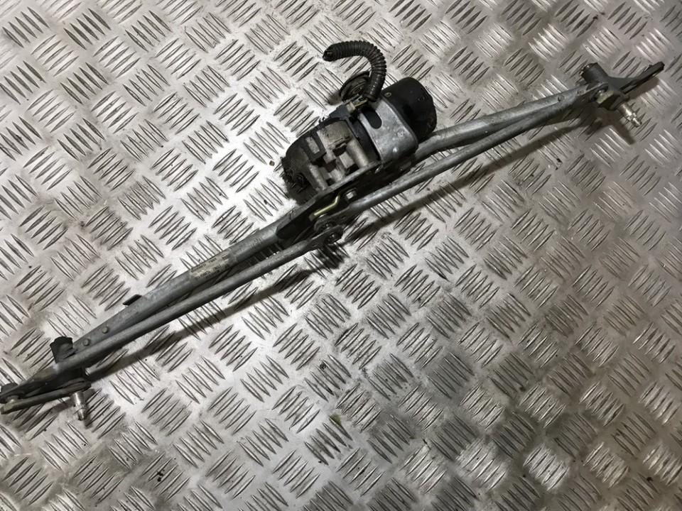 Valytuvu mechanizmas Pr. 1l0955023 1l0955313 Seat TOLEDO 1996 1.9