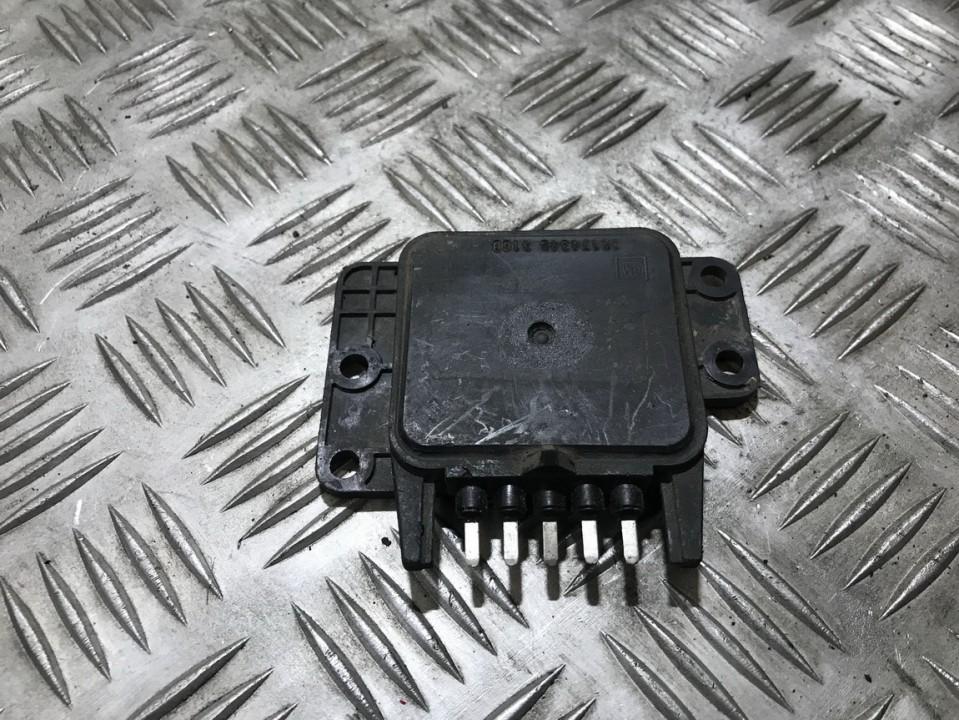 Komutatorius 16174349 used Opel CORSA 1994 1.4