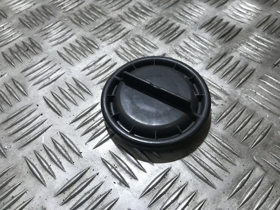 14735400 147354-00 Headlight bulb dust cover cap Mercedes