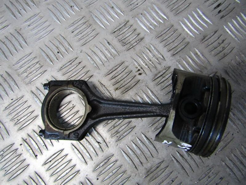 Поршень и Шатун used used Opel ASTRA 1998 2.0