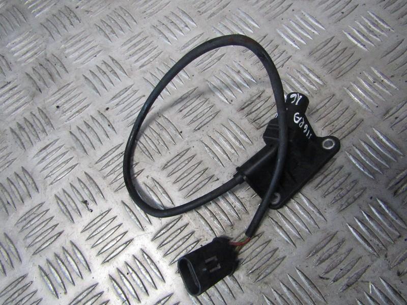 Virsutinis holo daviklis 90412795 USED Opel TIGRA 1994 1.4