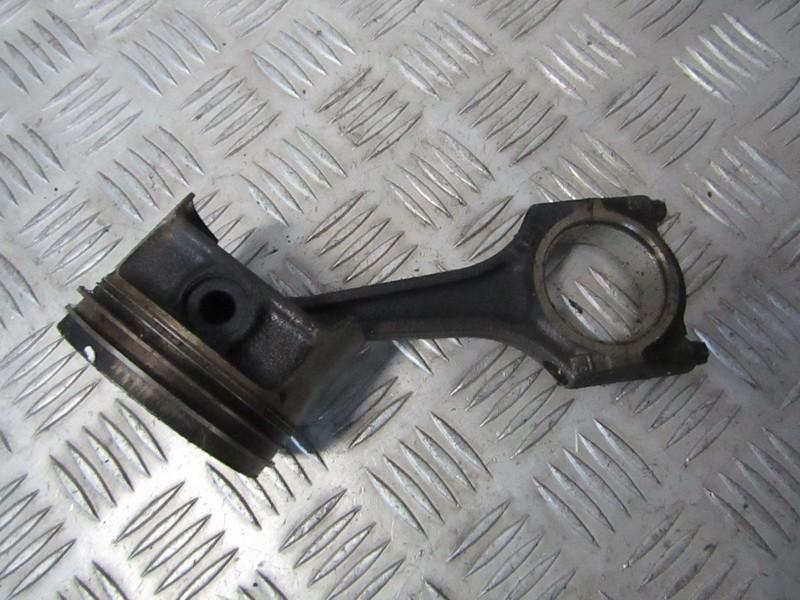 Поршень и Шатун used used Opel TIGRA 1995 1.6