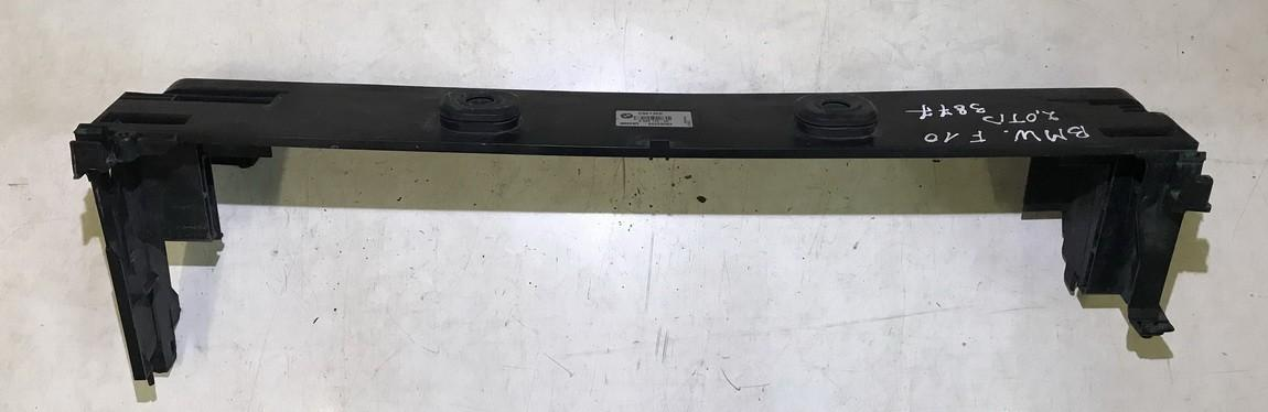 Front mask 850917003 8509170-03, x0239003, c961329 BMW 5-SERIES 2006 2.0