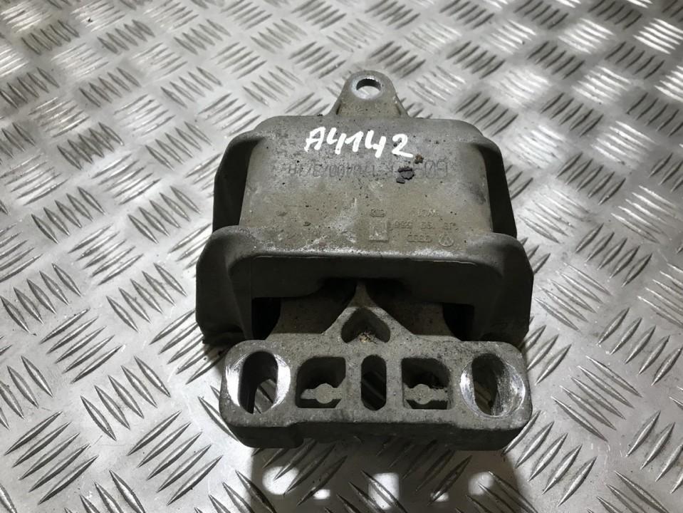 Variklio pagalves bei Greiciu dezes pagalves 1j0199555 used Volkswagen GOLF 1995 1.9