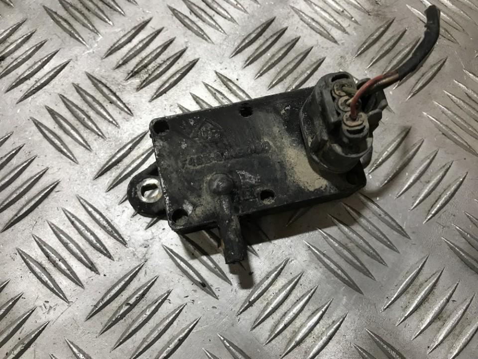 Ford  Galaxy Датчик абсолютного давления
