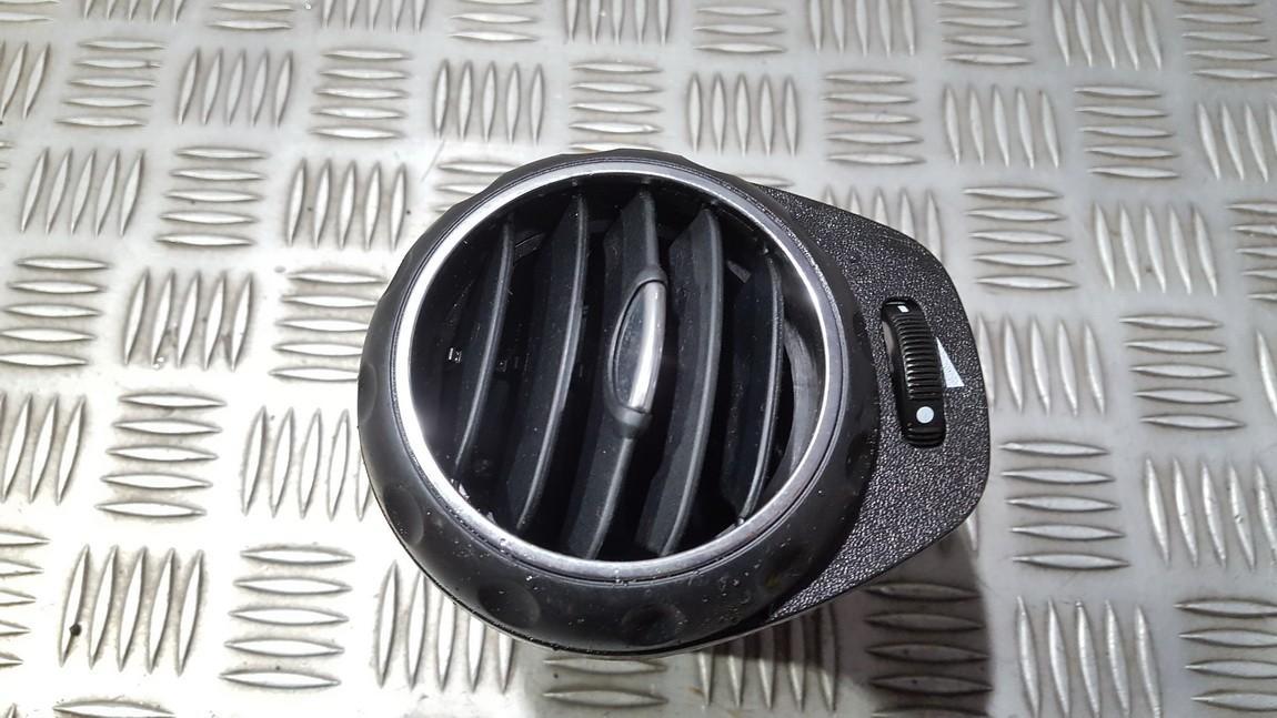 Dash Vent (Air Vent Grille) right 225495 USED Alfa-Romeo 147 2001 1.6