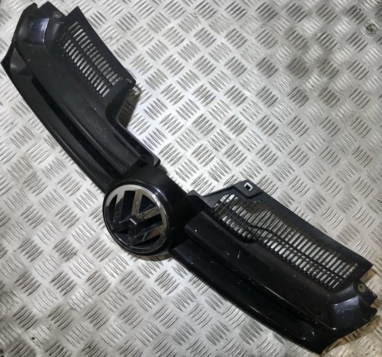 Priekines groteles 1k0853655 1k0853651a Volkswagen GOLF 1995 1.9