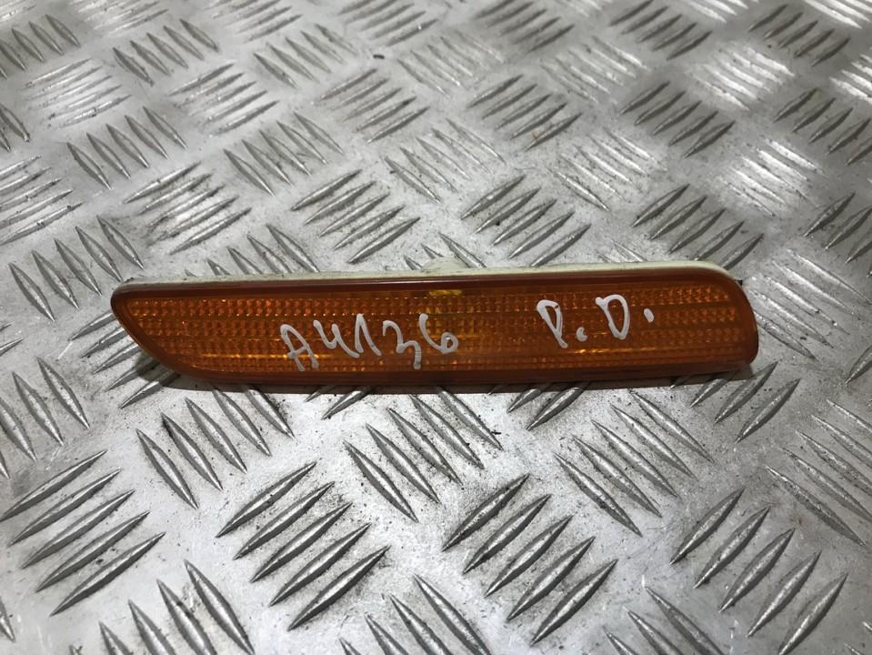 Posukis sparne P.D. 30621938 used Volvo V40 1998 2.0