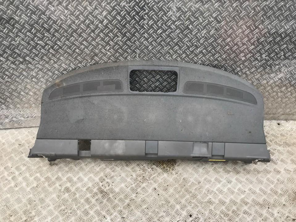 Palange (storke) used used Mazda 6 2014 2.2