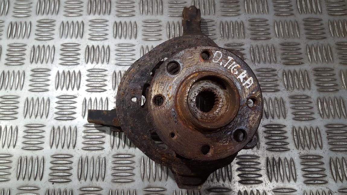 Stebule (Stupica)(Guolis) P.D. used used Opel TIGRA 1995 1.6