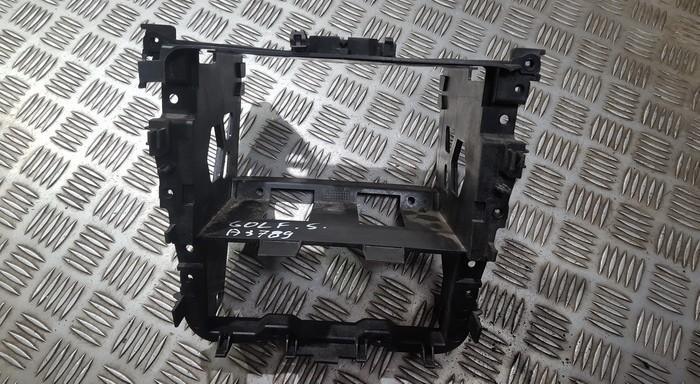 Salono apdaila (plastmases) 1k0858005b used Volkswagen GOLF 1994 1.8