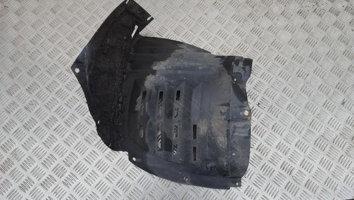 Posparnis P.K. used used Mazda RX-8 2007 2.6