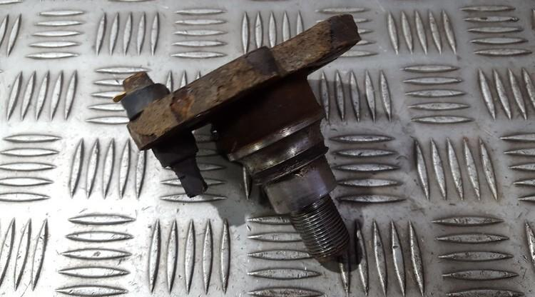 bearing holder rear right used used Volkswagen GOLF 1992 1.4