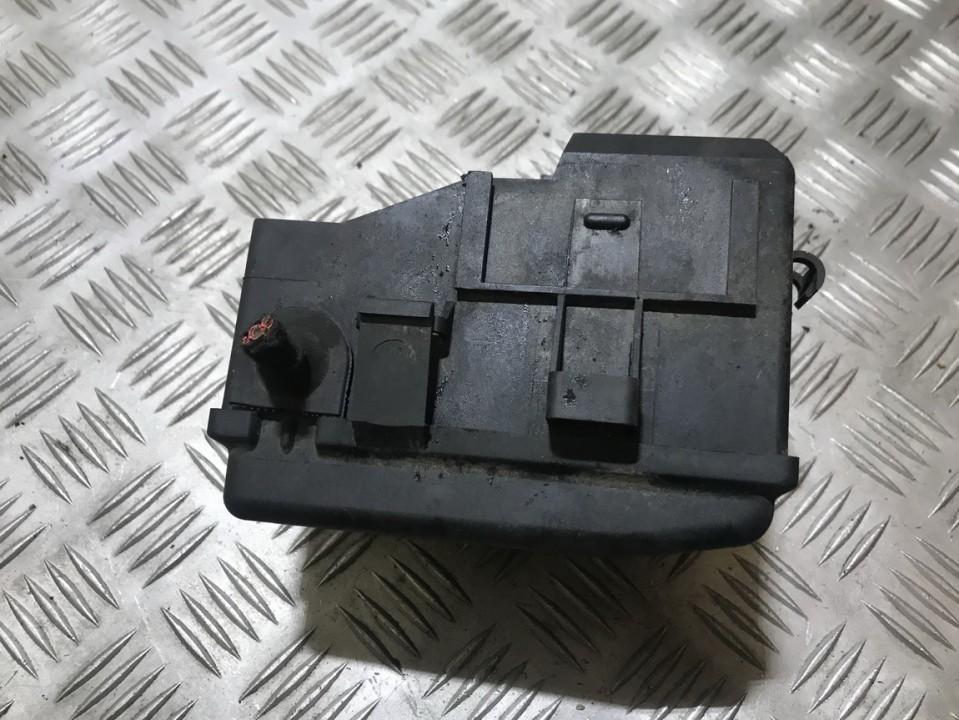 Saugikliu deze 90560119 2945 Opel ASTRA 1998 1.7