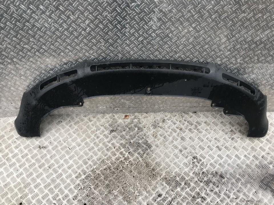 Front Bumper Spoiler Kit 3b0805903f used Volkswagen PASSAT 1999 1.9
