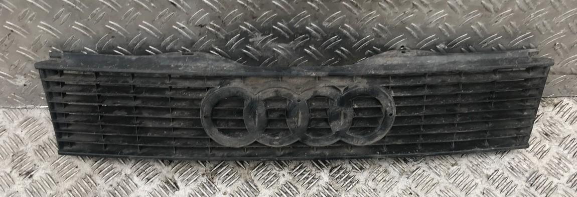 Priekines groteles 893853655a used Audi 80 1989 2