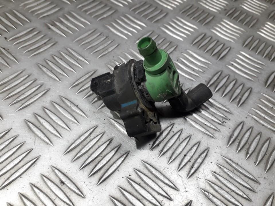 Mercedes-Benz  C-CLASS Vacuum Control Purge Valve (Solenoid Valve)