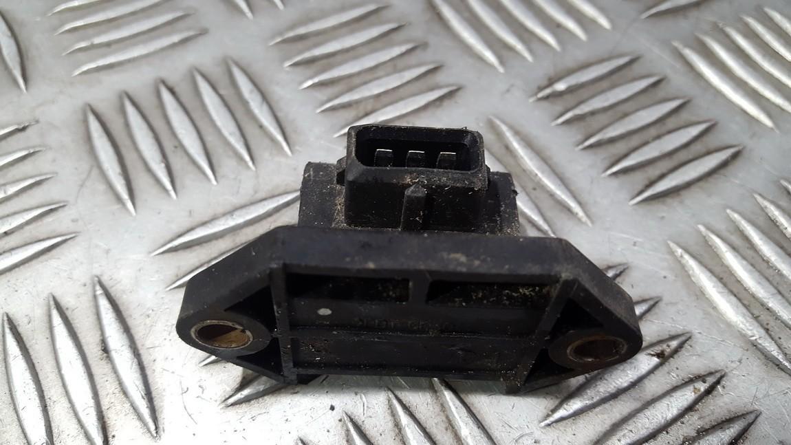ESP greitejimo sensorius 3936022040 39360-22040 Hyundai GETZ 2005 1.3