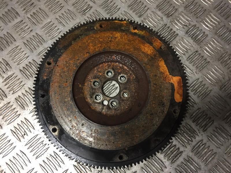 Smagratis psd10107 used Land-Rover FREELANDER 2008 2.2