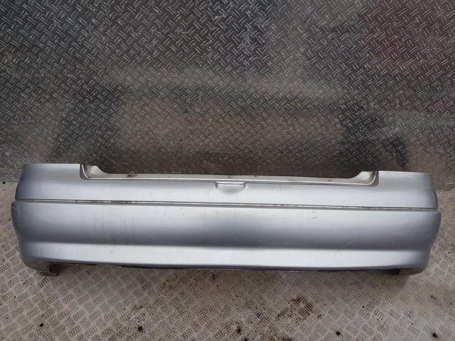 Bamperis G. used used Opel ASTRA 1994 1.7