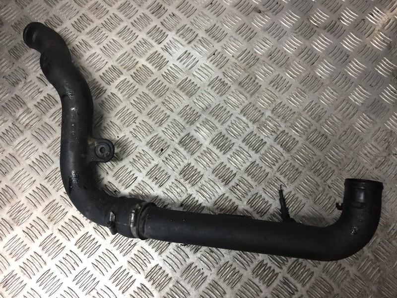 Interkulerio slanga 8D0145840 8D0145844 Audi A4 1995 1.8