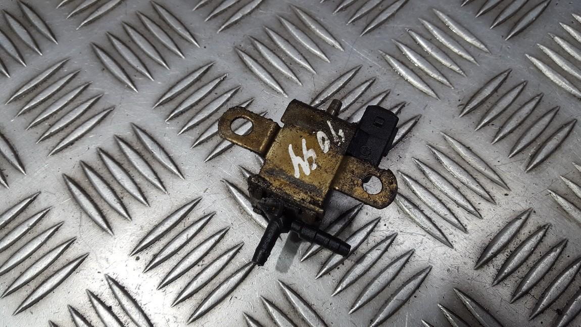 Volkswagen  Golf Selenoidas (Elektromagnetinis selenoidas)