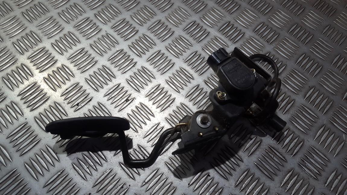Accelerator throttle pedal (potentiometer) 8928120040 89281-20040 Toyota RAV-4 2003 2.0