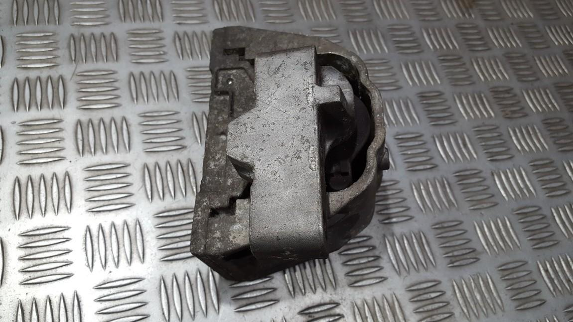 Variklio pagalves bei Greiciu dezes pagalves 1J0199262 HL315M10 Seat TOLEDO 1996 1.9