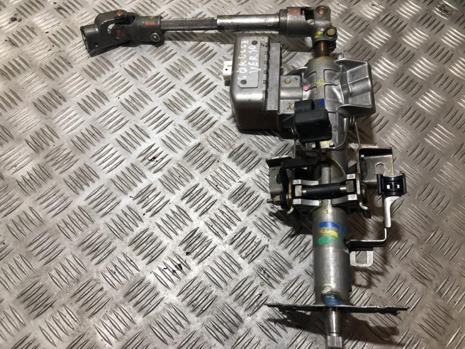 Toyota  Corolla Verso Electrical power steering pump (Hydraulic Power Steering Pump)