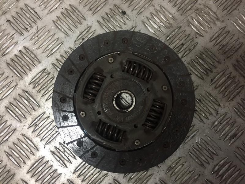 Sankabos diskas 03D141031A 101878000323 Volkswagen POLO 1997 1.7