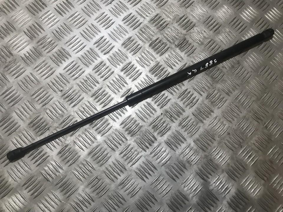 Trunk Luggage Shock Lift Cylinder, Gas Pressure Spring 7700828464 used Renault SCENIC 2000 1.6