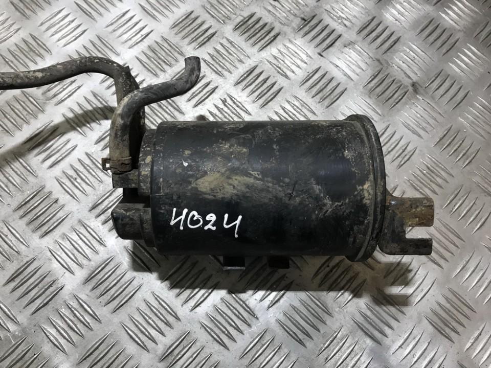 Anglies filtras (garu surinkimo) used used Mazda RX-8 2007 2.6