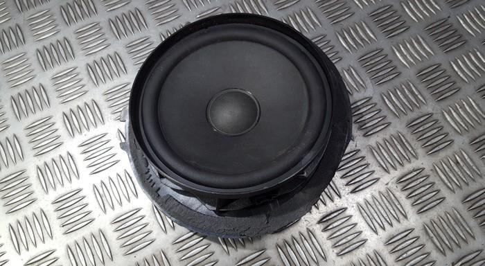Speaker (audio) A2118200802 USED Mercedes-Benz E-CLASS 2002 2.2