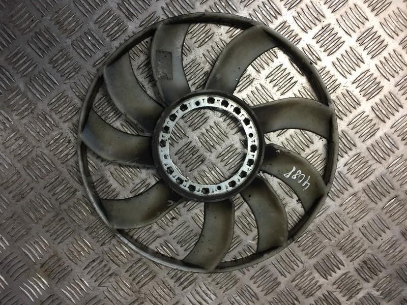 Termomovos sparnuote 95vb8600ba used Ford TRANSIT 2003 2.0