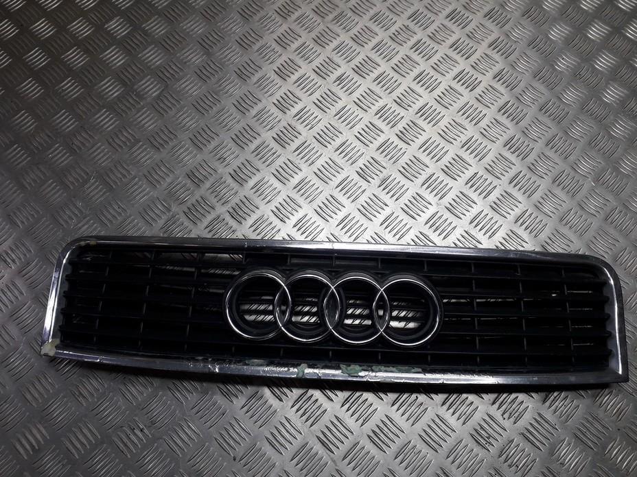 Priekines groteles 4B0807683L USED Audi A4 2002 1.9