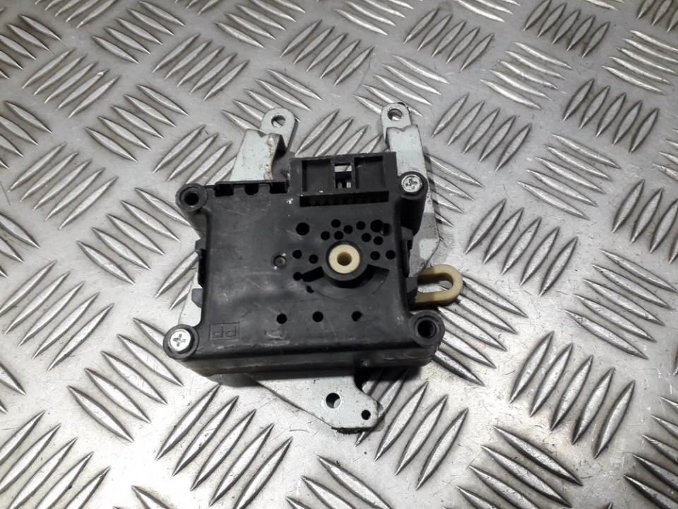 Peciuko sklendes varikliukas used used Subaru LEGACY 2010 2.0