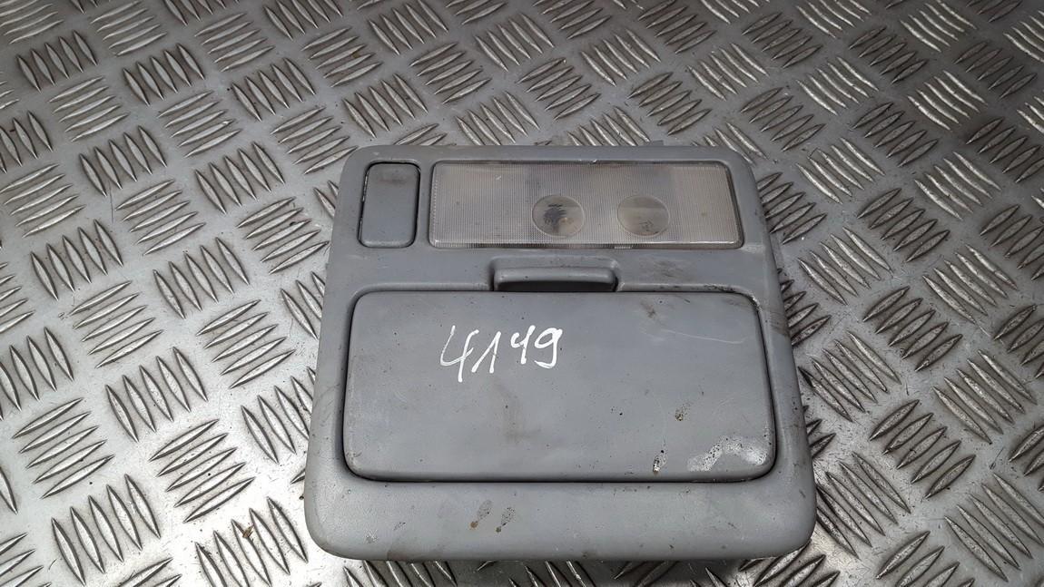 Salono apsvietimo jungiklis P. 10000309 USED Toyota RAV-4 2002 2.0
