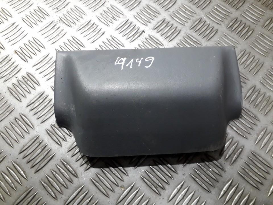 Салон накладка USED USED Toyota RAV-4 2003 2.0